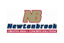 Newtonbrook Block & Supply