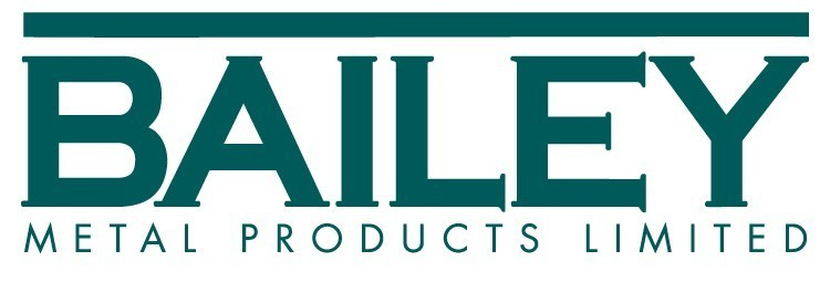 Bailey Metal Products